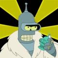 Bender Imho