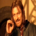 One Does Not Simply A