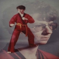 Ptsd Karate Kyle