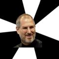 Steve Jobs Says